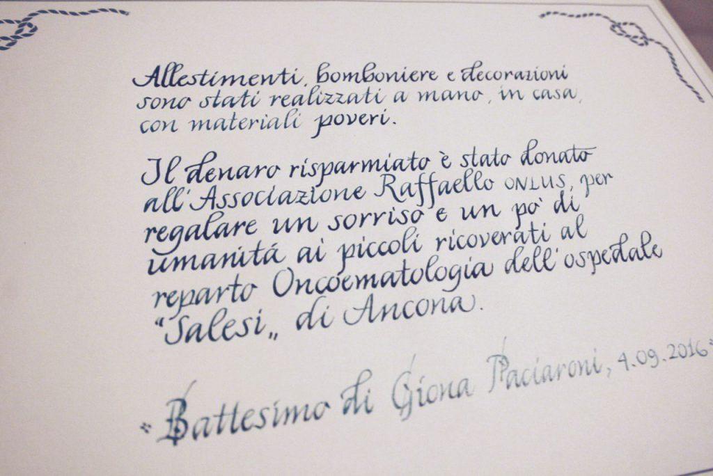 Ben noto Corsivo, calligrafia corsiva e bella scrittura in corsivo QW74